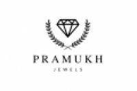 Pramukh Jewels - www.pramukh-jewels.com