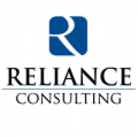 Reliance Consulting - www.relianceconsulting.co.th