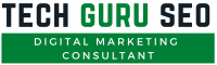 Tech Guru Seo - www.techguruseo.com