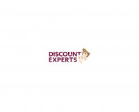 Discount Experts - www.discountexperts.com