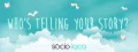 SocioLoca - www.socioloca.com