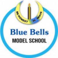 Blue Bells Model School - www.bluebells.org/bbms