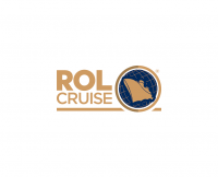 ROL Cruise - www.rolcruise.co.uk