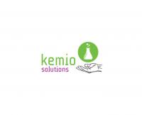 Kemio Solutions Pvt Ltd - www.kemiosolutions.com