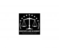 Mukul Judiciary Coaching - www.mukuljudiciarycoaching.com