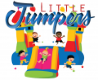 Little Jumpers - www.littlejumpersllc.com