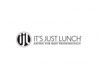 It's just lunch - www.itsjustlunch.com