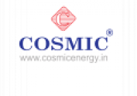 cosmic micro systems - www.cosmicenergy.in