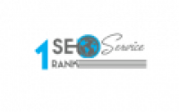 First Rank SEO Services - www.firstrankseoservices.com