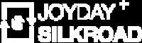 Joyday+ Silkroad  - www.blanketalk.com