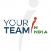 Your Team in India - www.yourteaminindia.com