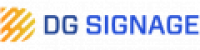 Digital Signage - www.dgsignage.ae