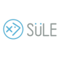 German Trademark Registration - Süle - www.sulelaw.com