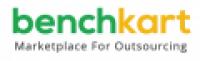 Benchkart - www.benchkart.com