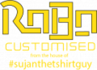 Robo Customized - www.robocustomized.com