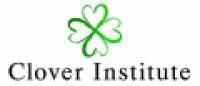 Clover Institute - www.cloverinstitute.com.au