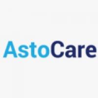 AstoCare - www.astocare.com