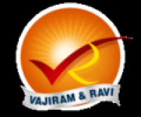 Vajiram and Ravi - www.vajiramandravi.com