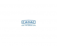 Cadac International - www.cadacinternational.com