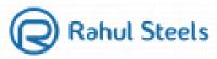 Rahul Steels Kollam - www.rahulsteelskollam.com