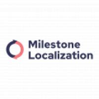 Milestone Global Limited - www.milestoneloc.com