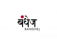Rang Bandhej Pvt Ltd - www.bandhej.com