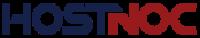 Hostnoc - www.hostnoc.com