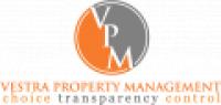 Vestra Property Management Limited - www.VestraPM.com