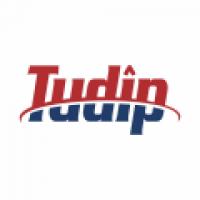 Tudip Technologies - www.tudip.com