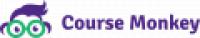 CourseMonkey - coursemonkey.com