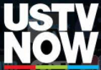 USTVnow - www.ustvnow.com