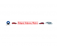 Richard Acheson Motors - www.richardachesonmotors.com