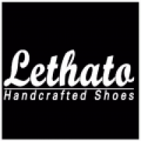 Lethato - www.lethato.com