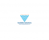 Scalable Solution - www.scalablesolutions.co