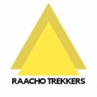 Raacho Trekkers - raachotrekkers.com/