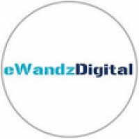 eWandzDigital Services Private Limited - www.ewandzdigital.com