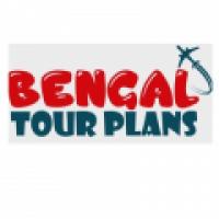 Bengal Tour Plans - www.bengaltourplans.com