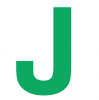 Its J Digital - www.itsjdigital.com