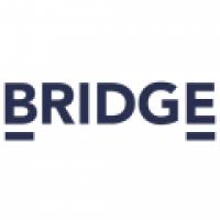 Bridge, Inc - bridgeteams.com
