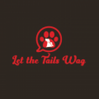 Let The Tails Wag - www.letthetailswag.com