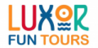 Luxor Fun Tours - www.luxorfuntours.com