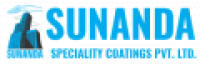Sunanda Global - www.sunandaglobal.com