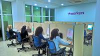 Oworkers - oworkers.com