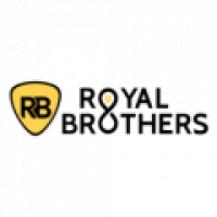 Royal Brothers - www.royalbrothers.com