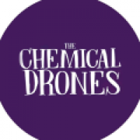 The Chemical Drones - www.thechemicaldrones.com
