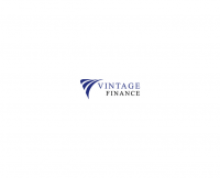 Vintage Finance - www.vintagefinance.in