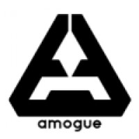 Amogue - www.amogue.com