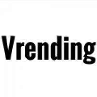 Vrending - www.myvrending.com