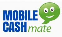 Mobile Cash Mate - www.mobilecashmate.co.uk
