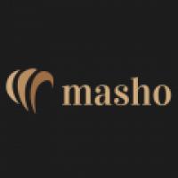 Masho - www.masho.com